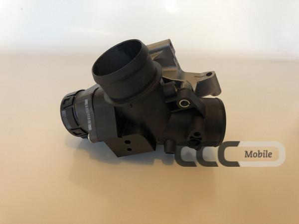 Drosselklappengehäuse Y603-20-100D