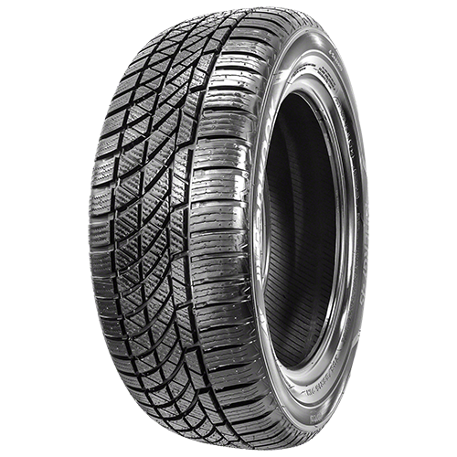 Hankook Kinergy 4S H740 175/55 R15 77T