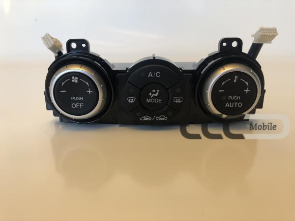 Heizungsbetätigung F151-61-190