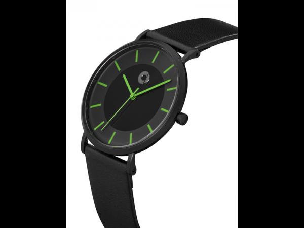 Armbanduhr Unisex, smart