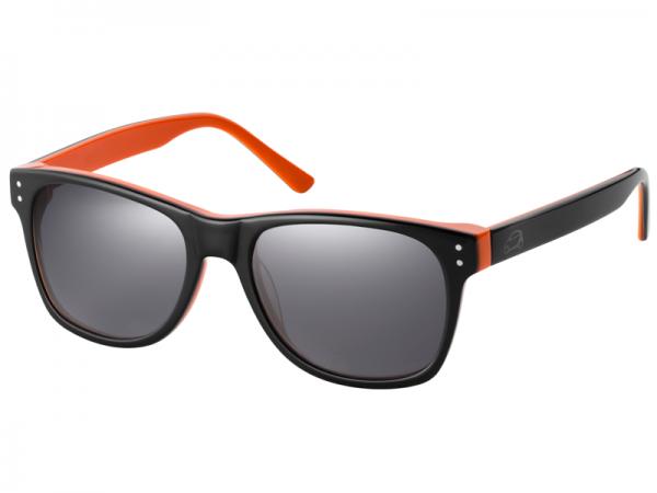 Sonnenbrille Unisex, Passion