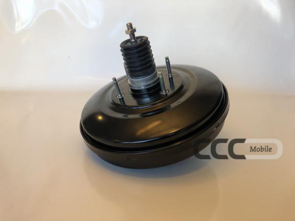 Bremskraftverstärker GJ6A-43-800