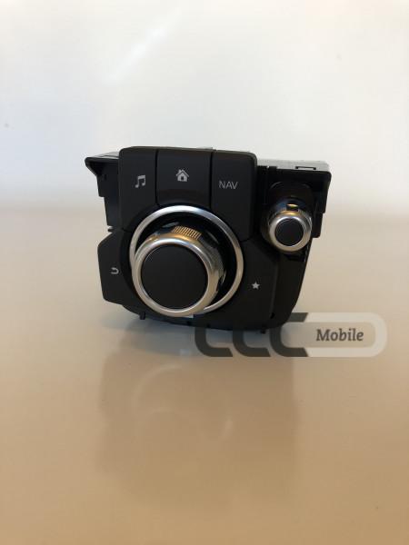 Schalter KA0G-66-CM0