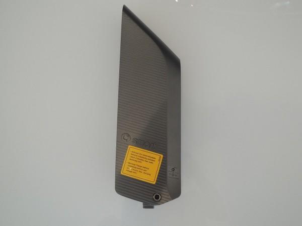 Original smart ebike Akku mit erhöhter Kapazität 10,3 Ah / 495 W neue Version