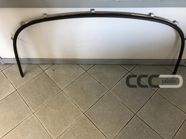 Zierleiste NC10-R1-750D