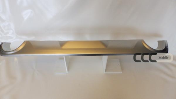 Unterfahrschutz hinten DD2F-V3-900