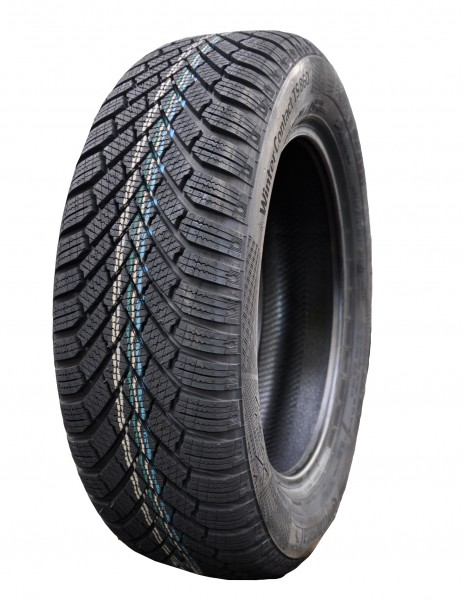 Goodyear Vector4Season 165/65 R1 81T
