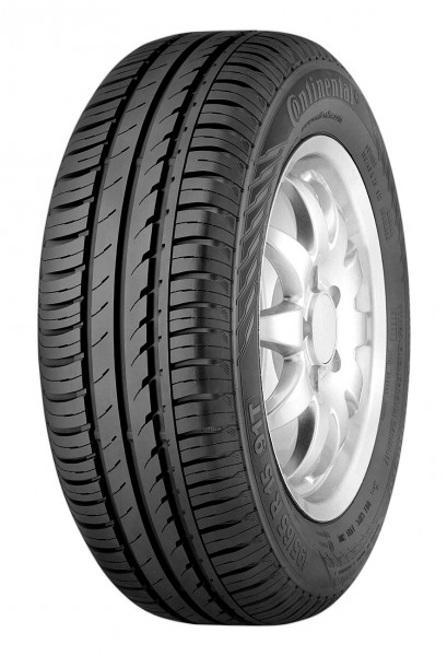 EcoContact 3 155/60 R15 74T